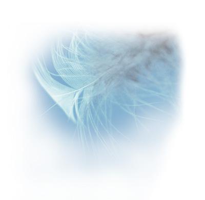 Rauchentwöhnung mit Hypnose bei Undine Henn